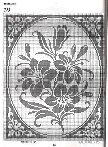 image (16) (352x480, 133Kb)