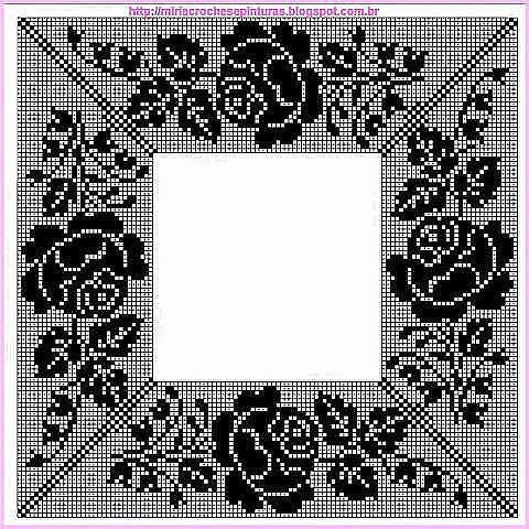 image (38) (480x480, 249Kb)