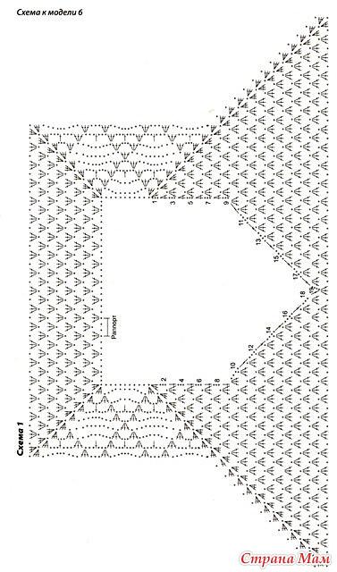 image (17) (377x640, 177Kb)