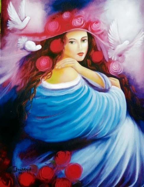 Sergio-Martinez_paintings_Honduras-5 (487x630, 247Kb)