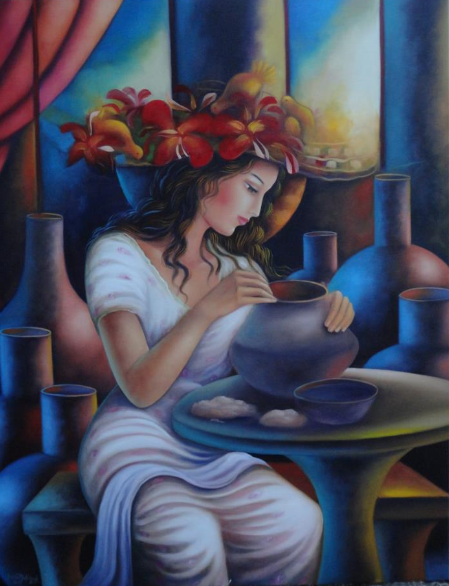 Sergio-Martinez_paintings_Honduras-1 (449x586, 685Kb)