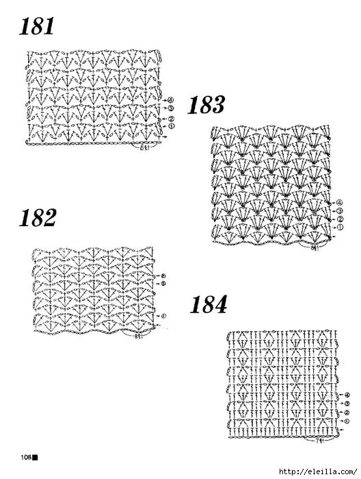 108 (528x700, 182Kb)