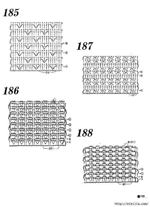 109 (509x700, 188Kb)