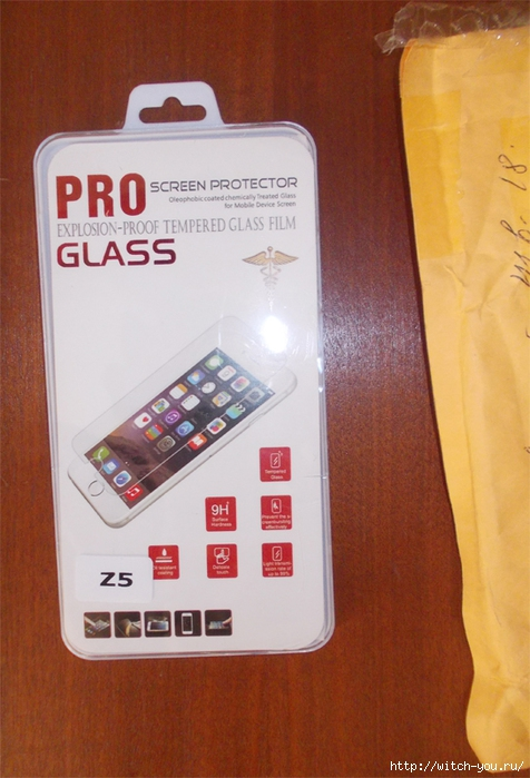 2014 New Explosion-Proof High Clear Tempered Glass Screen Protector For ASUS ZENFONE 5 Anti Shatter Screen Protector Film/1437665939_Zaschitnaya_plyonka_dlya_ASUS_ZENFONE_5_DSCN0006 (476x700, 252Kb)