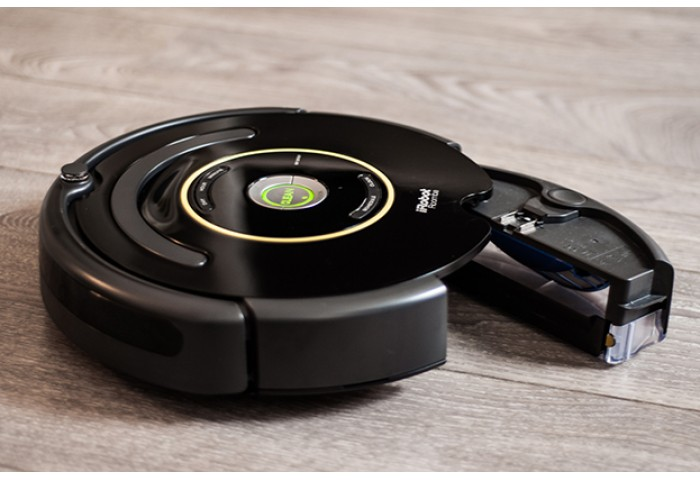 iRobot-Roomba-650-Want14-700x480 (700x480, 61Kb)