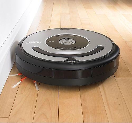 roomba (500x467, 41Kb)