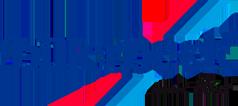 logo (238x106, 24Kb)