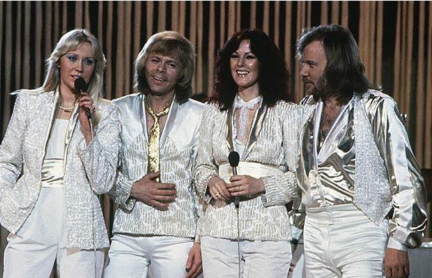 ABBA (620x399, 67KB)