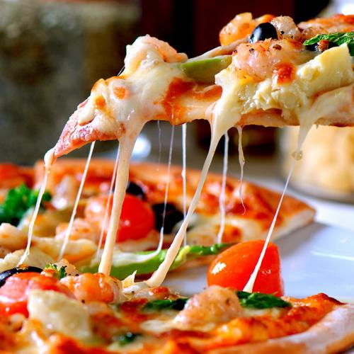 4239794_pizzamorskaya (500x500, 110Kb)