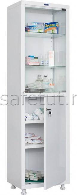 шкаф (258x650, 81Kb)