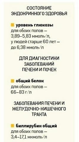 чав (4) (267x480, 99Kb)