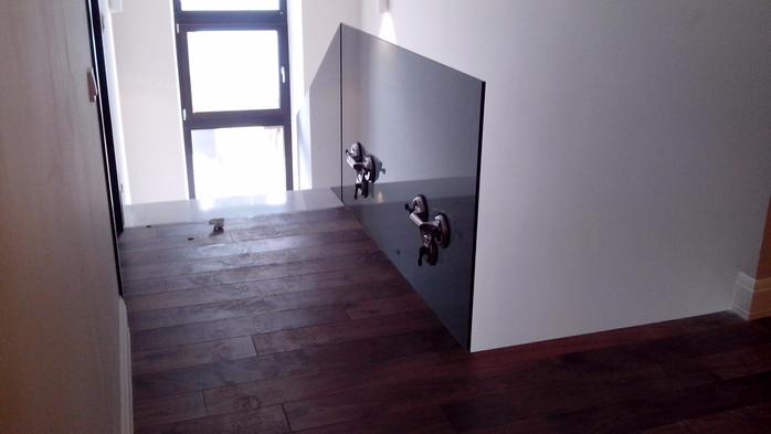 Стеклянные ограждения маршаг (4) (700x393, 227Kb)