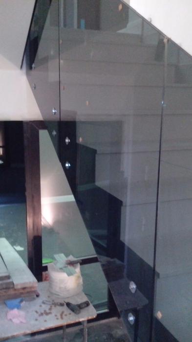 Стеклянные ограждения маршаг (22) (393x700, 257Kb)