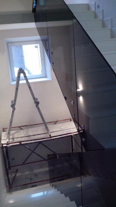 Стеклянные ограждения маршаг (24) (393x700, 250Kb)
