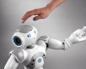 5766844_robot (300x240, 34Kb)