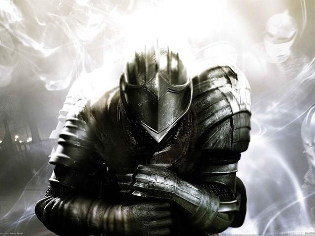 рыцарь 5 (640x480, 99Kb)