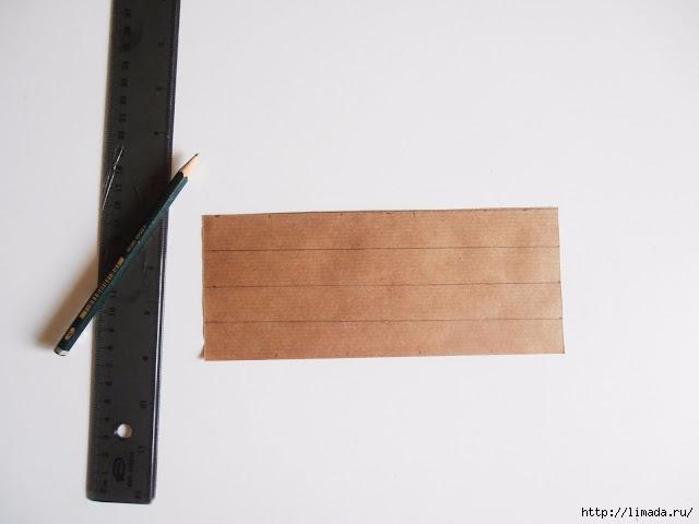 jarron de papel (1) (640x480, 78Kb)