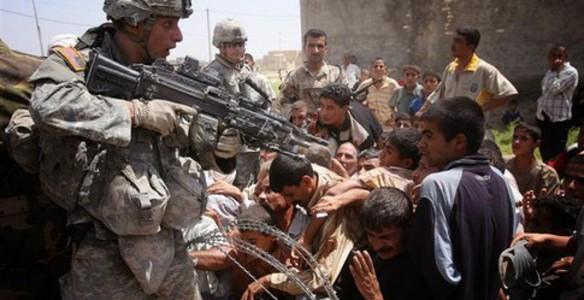 ирак (584x300, 162Kb)