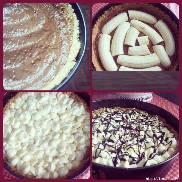 3925311_bananovii_tort (604x604, 312Kb)