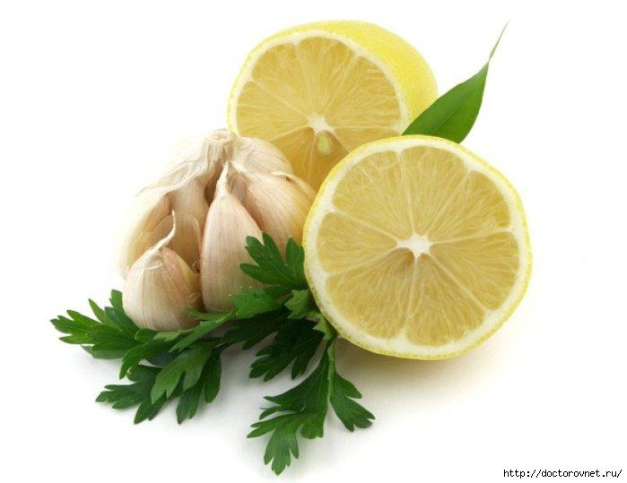 5239983_petryshka_chesnok_limon (700x539, 90Kb)