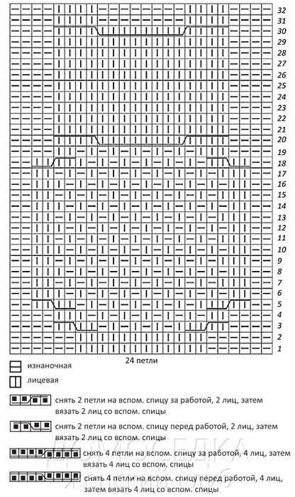 shapochka-sova-shema (416x700, 298Kb)