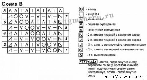 Туника с замысловатыми узорами 2 (480x263, 74Kb)