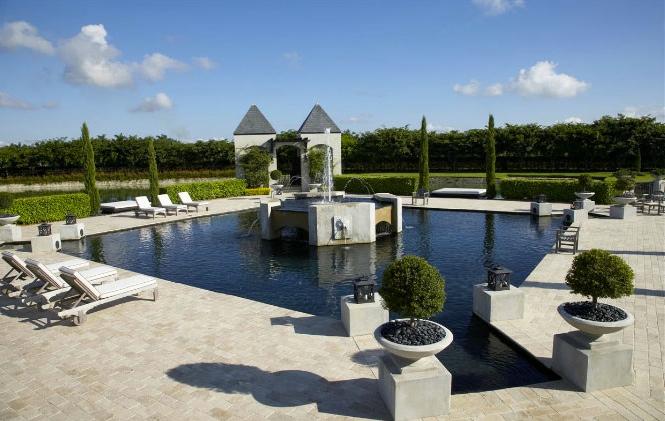дом на воде архитектора Чарльза Сигера 3 (665x421, 291Kb)
