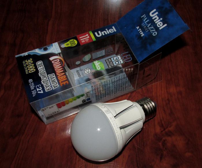 светодиодная лампа Uniel/683232_led_lampa (700x581, 194Kb)