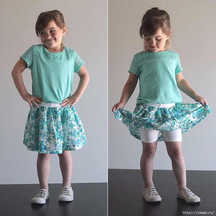 how-to-sew-skirt-with-shorts-little-girl-easy-sewing-tutorial-2 (700x700, 280Kb)