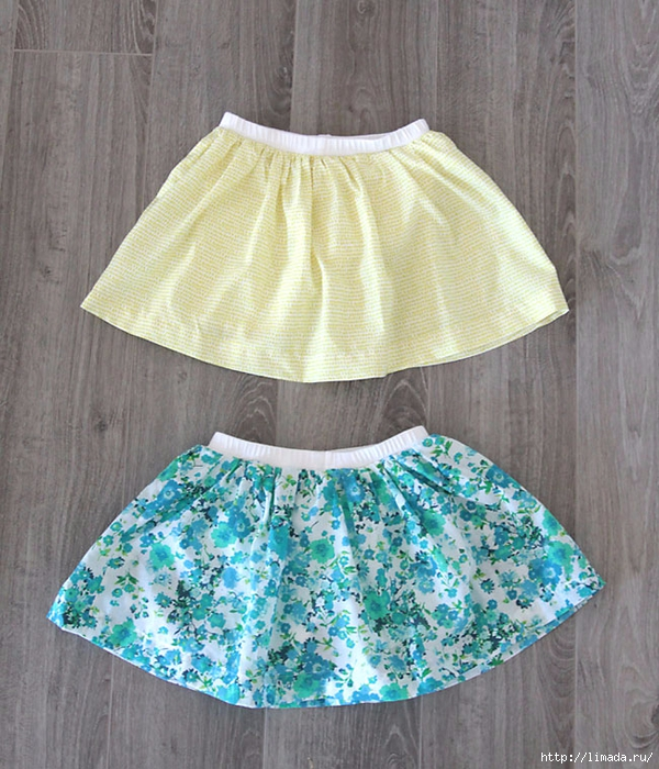 how-to-sew-skirt-with-shorts-little-girl-easy-sewing-tutorial-4 (600x700, 363Kb)