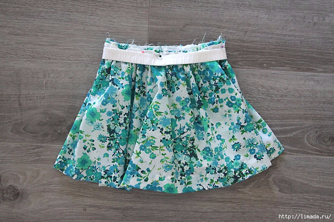 how-to-sew-skirt-with-shorts-little-girl-easy-sewing-tutorial-9 (650x433, 234Kb)