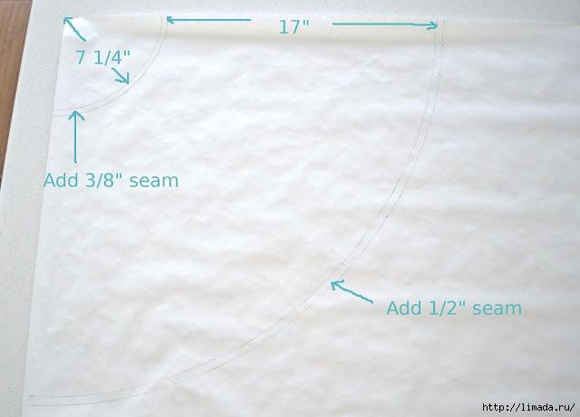 pattern43 (640x461, 110Kb)