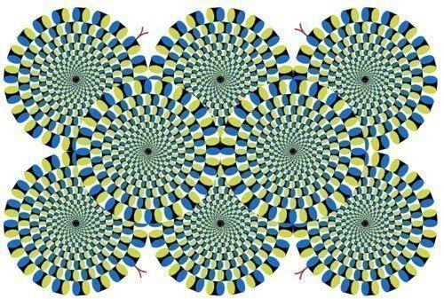 Иллюзия (500x337, 319Kb)
