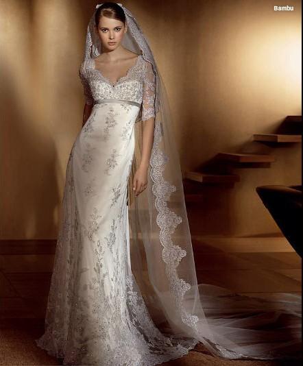 8-empire-wedding-dresses (442x534, 158Kb)