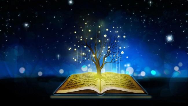 книга-e1424370357361 (650x366, 45Kb)
