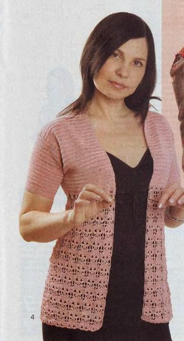 Вязание модно и просто 2010-07(95)_7 (378x700, 257Kb)
