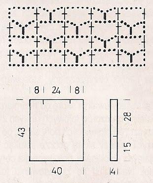 2259790 (310x370, 95Kb)