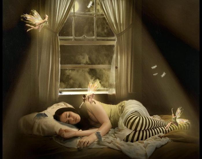 4085414_while_we_sleep (700x553, 97Kb)