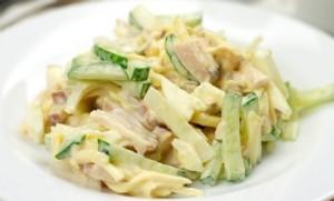 Итальянский-салат-300x181 (300x181, 14Kb)