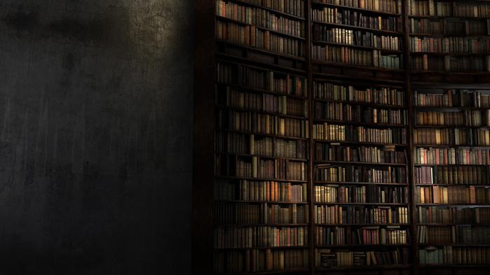 123778331_books (699x393, 100Kb)