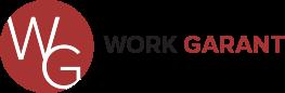 logo (263x86, 6Kb)