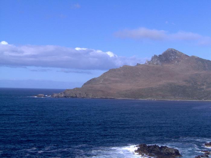 Cabo_de_Hornos (700x524, 135Kb)