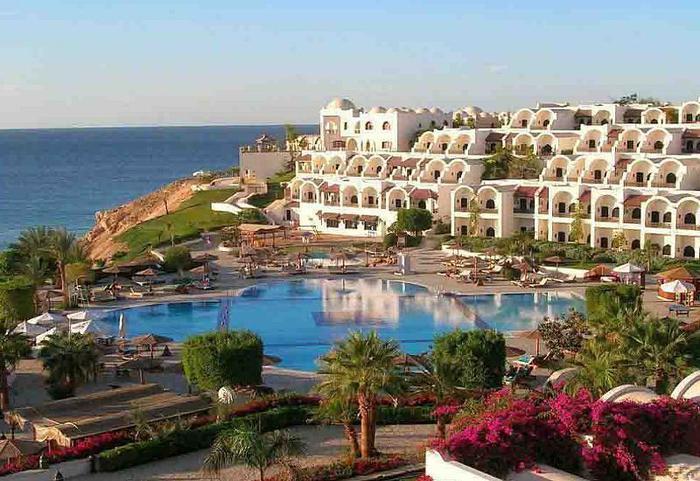 3937404_big_hotelssharmelsheikh_18012013161817 (700x481, 73Kb)