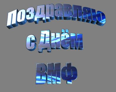 0000000000000000 (400x320, 131Kb)