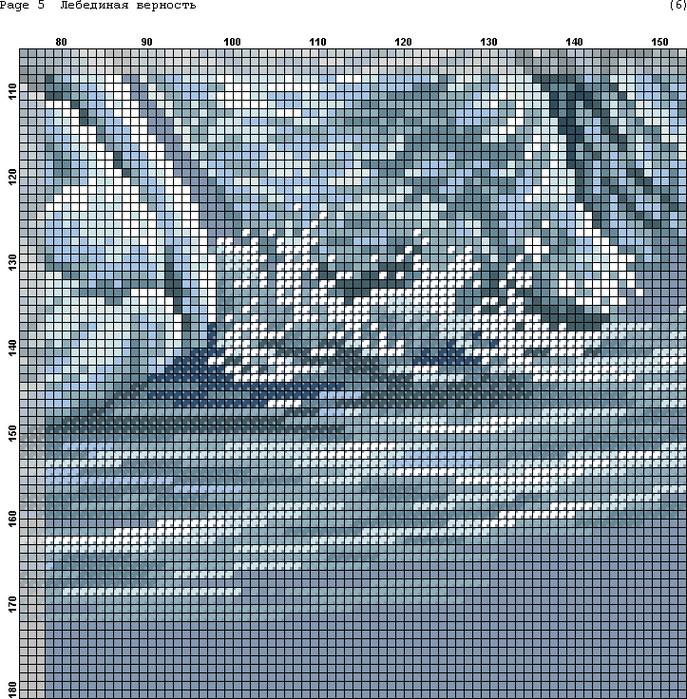 0-- (687x700, 840Kb)