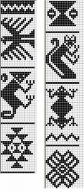кокопелли6 (281x640, 52Kb)