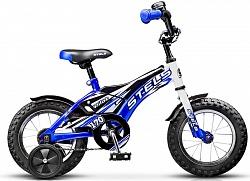 велосипед2 (250x181, 20Kb)