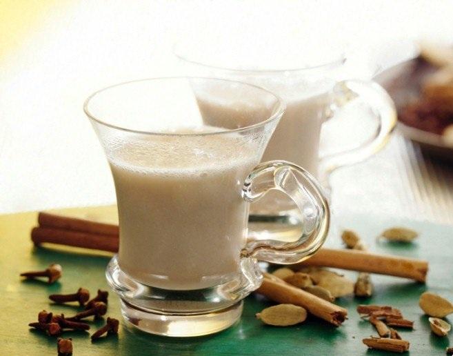 молоко со специями/3407372_ (657x516, 75Kb)
