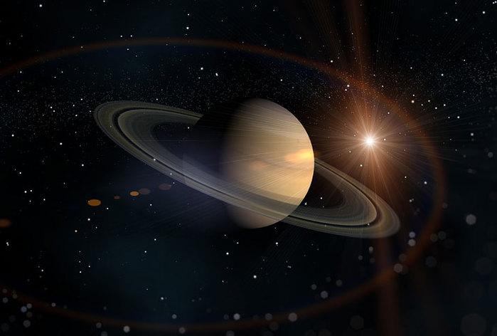 Saturn (700x472, 45Kb)