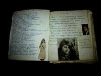 песенник школьницы 70-х/683232_shkol_pesennik5_m (200x150, 12Kb)